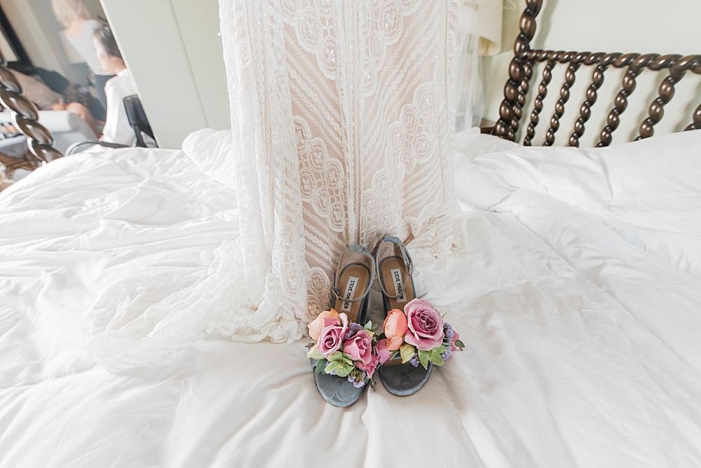Elings-Park-Santa-Barbara-Wedding-Photographer-Carissa-Woo-Photography_0005.jpg