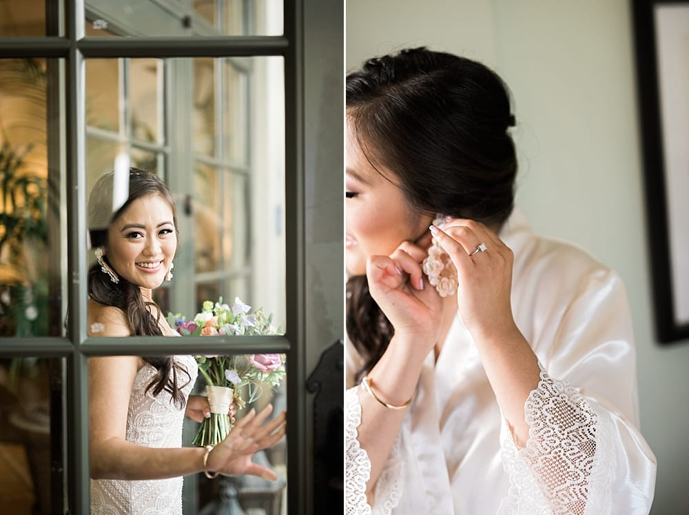 Elings-Park-Santa-Barbara-Wedding-Photographer-Carissa-Woo-Photography_0010.jpg