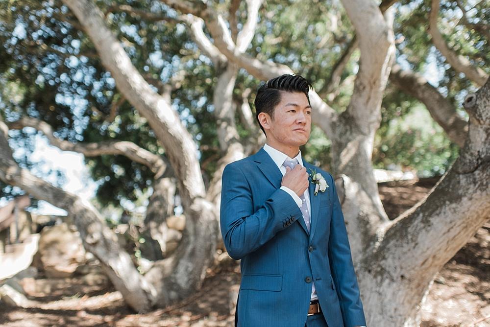 Elings-Park-Santa-Barbara-Wedding-Photographer-Carissa-Woo-Photography_0013.jpg