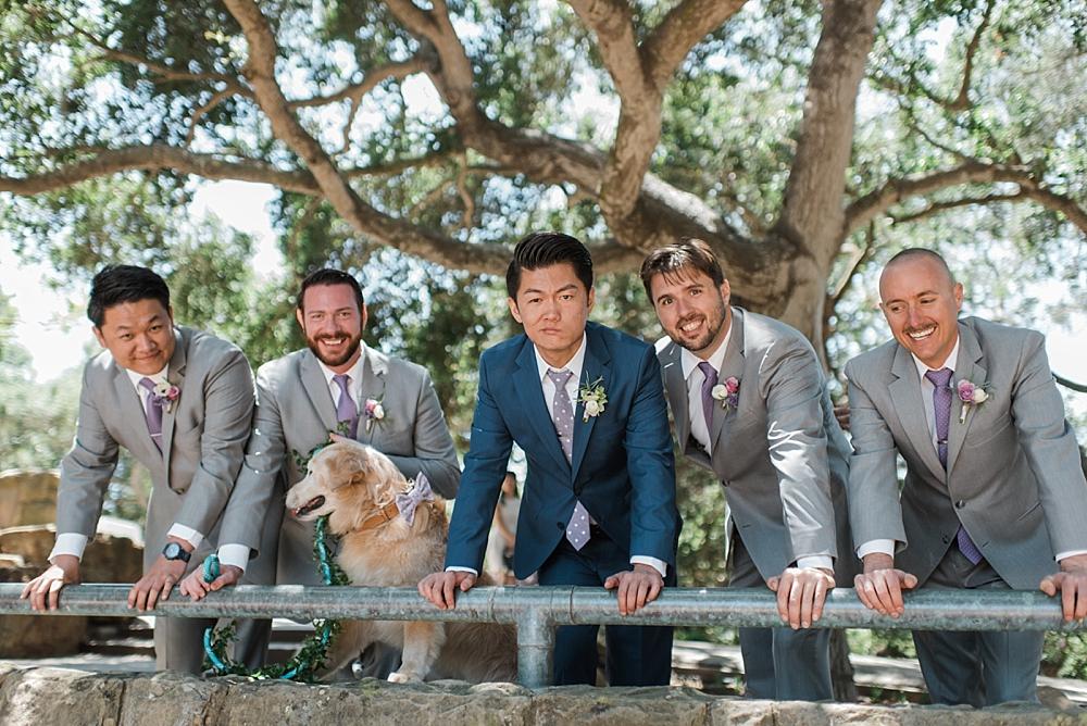 Elings-Park-Santa-Barbara-Wedding-Photographer-Carissa-Woo-Photography_0014.jpg