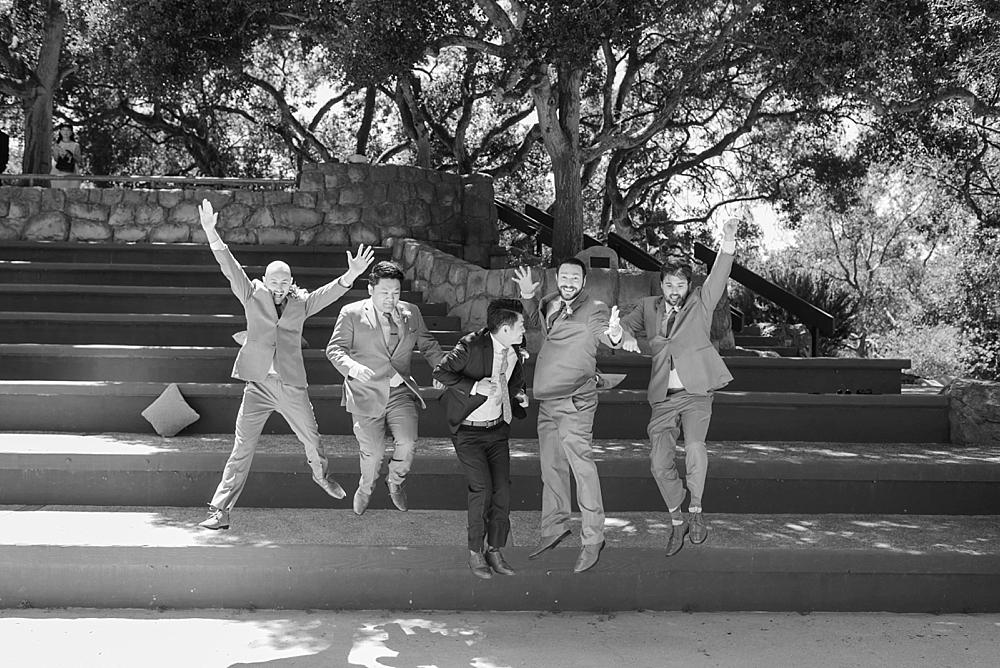 Elings-Park-Santa-Barbara-Wedding-Photographer-Carissa-Woo-Photography_0016.jpg