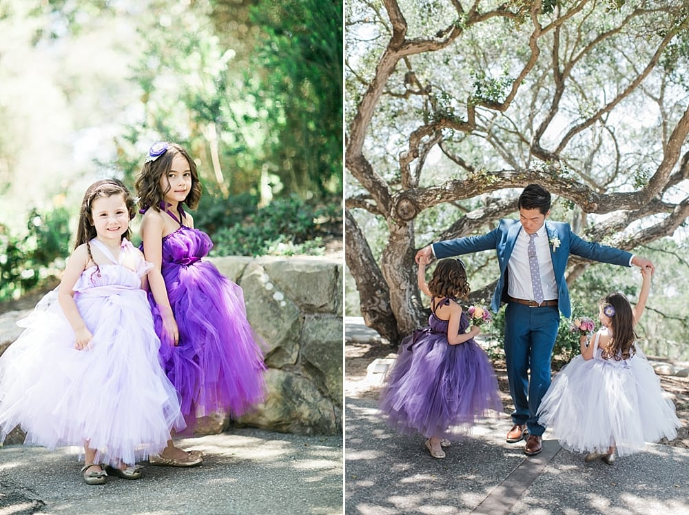 Elings-Park-Santa-Barbara-Wedding-Photographer-Carissa-Woo-Photography_0019.jpg