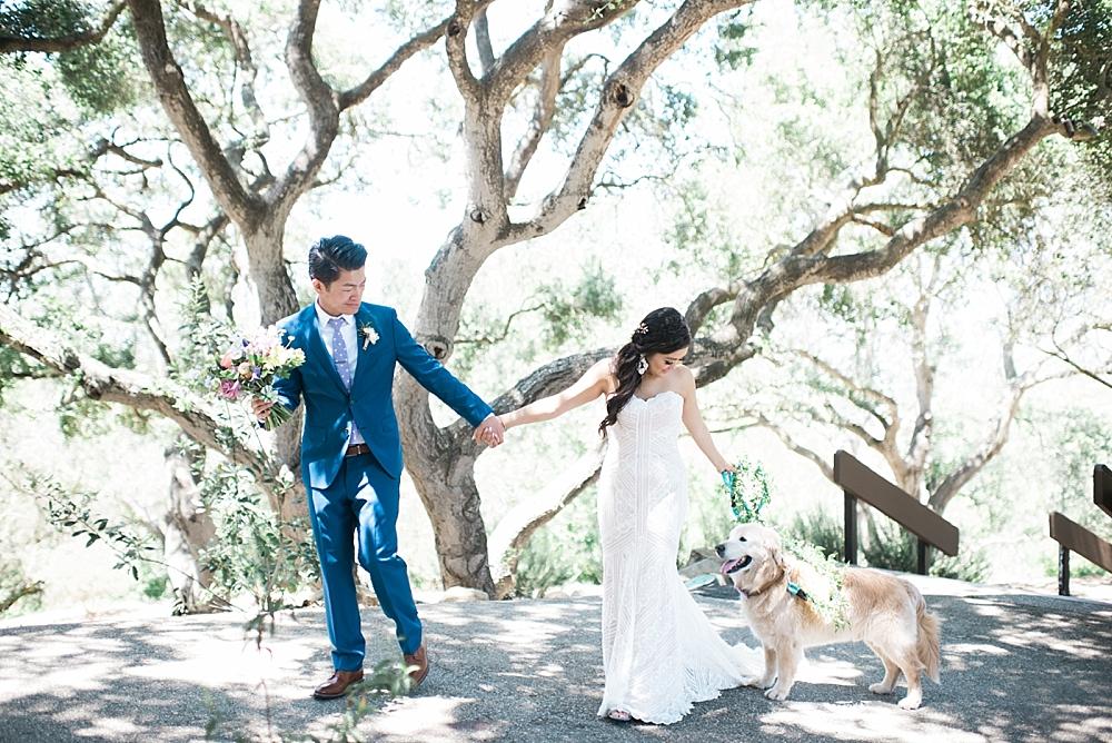 Elings-Park-Santa-Barbara-Wedding-Photographer-Carissa-Woo-Photography_0020.jpg