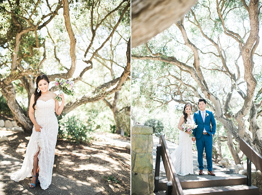 Elings-Park-Santa-Barbara-Wedding-Photographer-Carissa-Woo-Photography_0021.jpg