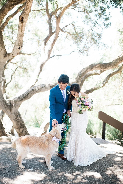 Elings-Park-Santa-Barbara-Wedding-Photographer-Carissa-Woo-Photography_0022.jpg
