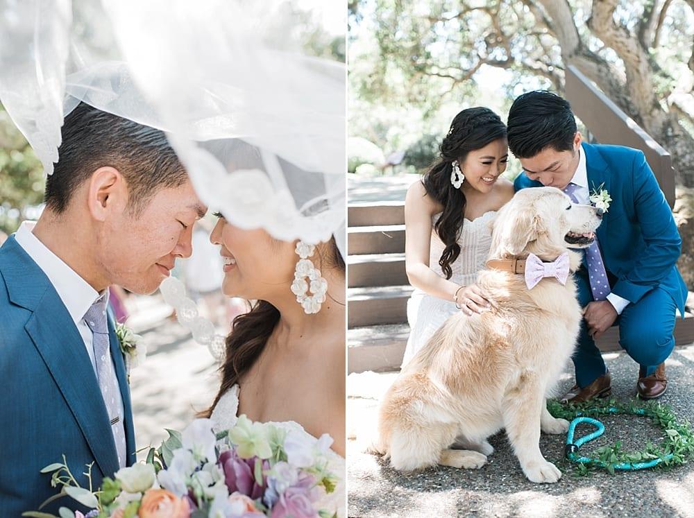 Elings-Park-Santa-Barbara-Wedding-Photographer-Carissa-Woo-Photography_0023.jpg
