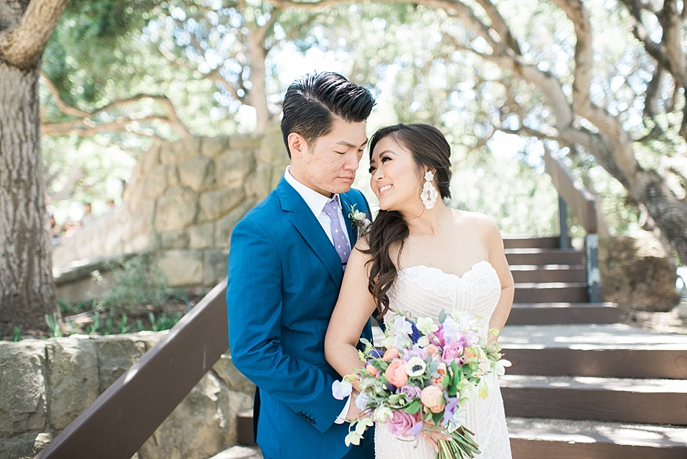 Elings-Park-Santa-Barbara-Wedding-Photographer-Carissa-Woo-Photography_0024.jpg