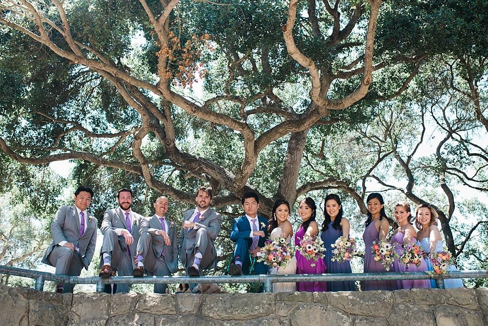 Elings-Park-Santa-Barbara-Wedding-Photographer-Carissa-Woo-Photography_0025.jpg