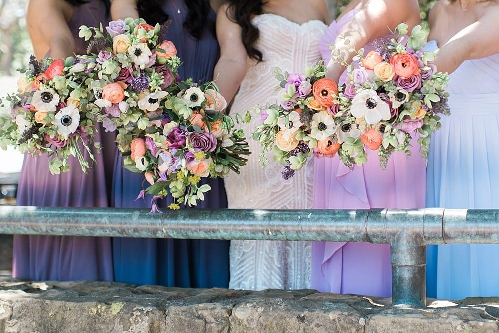 Elings-Park-Santa-Barbara-Wedding-Photographer-Carissa-Woo-Photography_0026.jpg