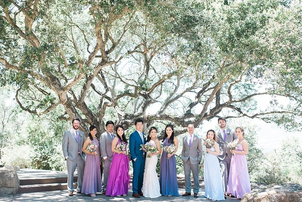 Elings-Park-Santa-Barbara-Wedding-Photographer-Carissa-Woo-Photography_0027.jpg