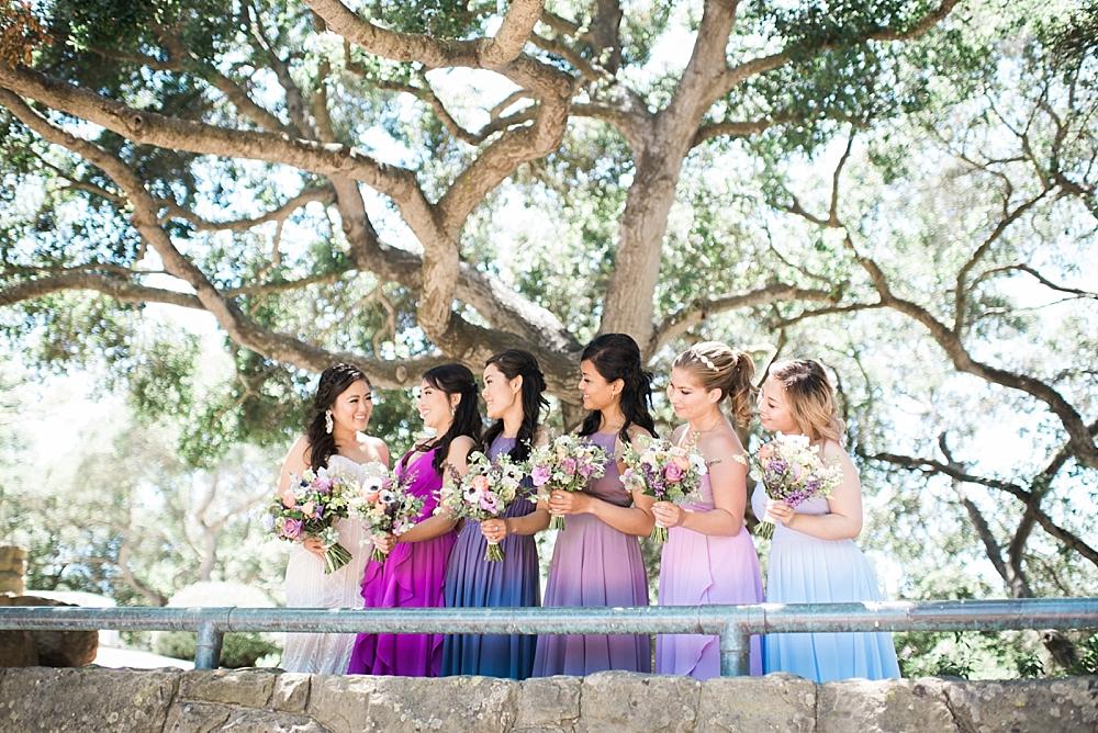 Elings-Park-Santa-Barbara-Wedding-Photographer-Carissa-Woo-Photography_0028.jpg