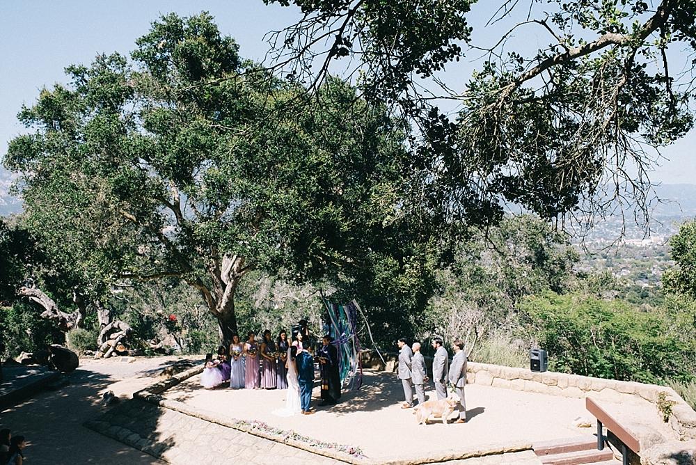 Elings-Park-Santa-Barbara-Wedding-Photographer-Carissa-Woo-Photography_0030.jpg