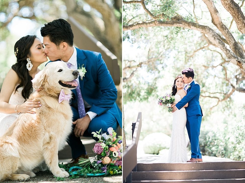 Elings-Park-Santa-Barbara-Wedding-Photographer-Carissa-Woo-Photography_0031.jpg