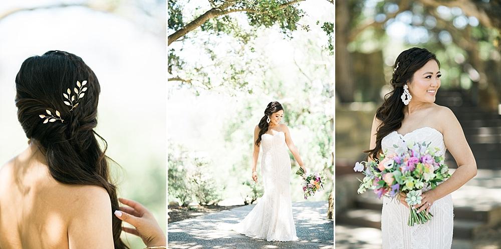 Elings-Park-Santa-Barbara-Wedding-Photographer-Carissa-Woo-Photography_0032.jpg