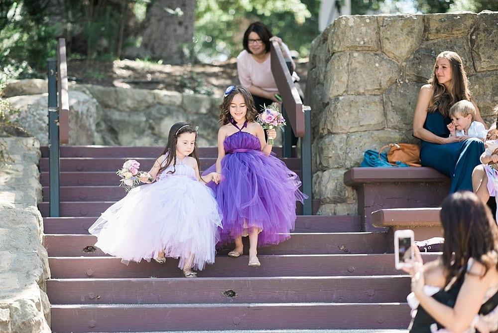 Elings-Park-Santa-Barbara-Wedding-Photographer-Carissa-Woo-Photography_0033.jpg