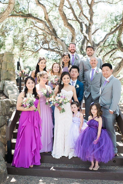 Elings-Park-Santa-Barbara-Wedding-Photographer-Carissa-Woo-Photography_0036.jpg
