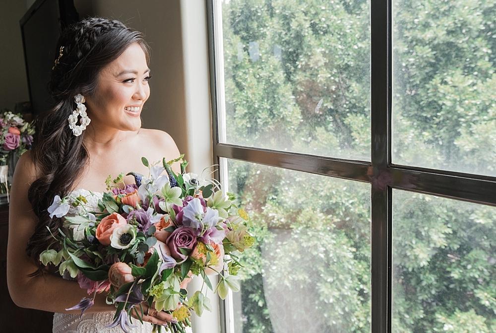 Elings-Park-Santa-Barbara-Wedding-Photographer-Carissa-Woo-Photography_0037.jpg