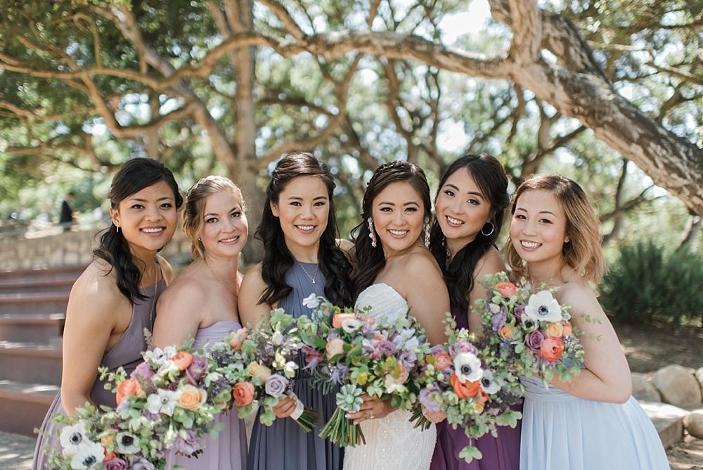 Elings-Park-Santa-Barbara-Wedding-Photographer-Carissa-Woo-Photography_0039.jpg