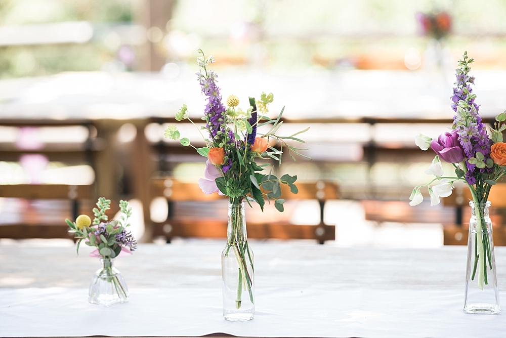 Elings-Park-Santa-Barbara-Wedding-Photographer-Carissa-Woo-Photography_0043.jpg