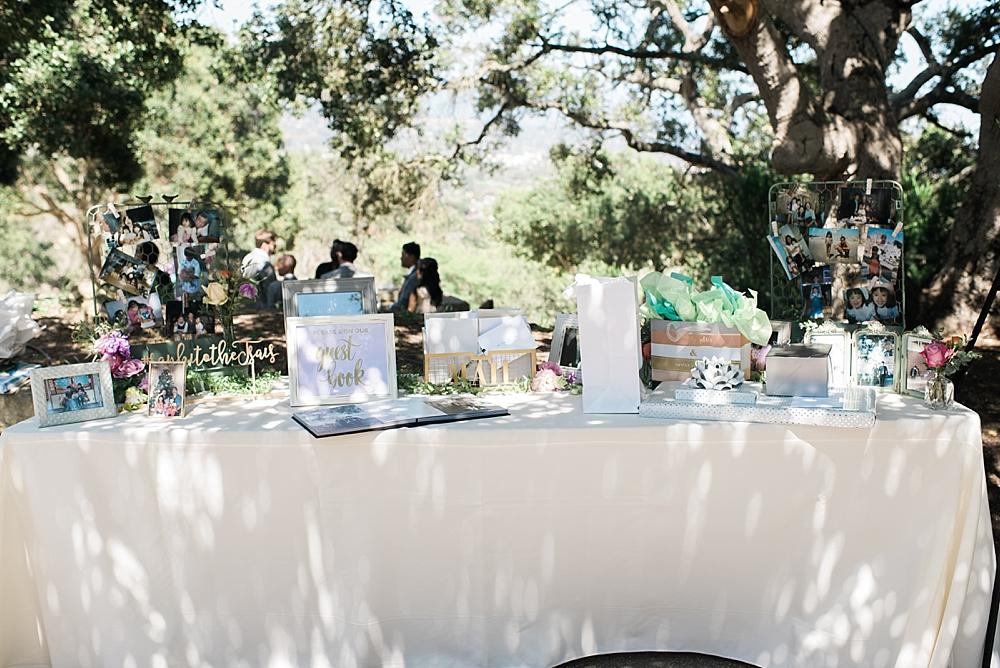 Elings-Park-Santa-Barbara-Wedding-Photographer-Carissa-Woo-Photography_0044.jpg