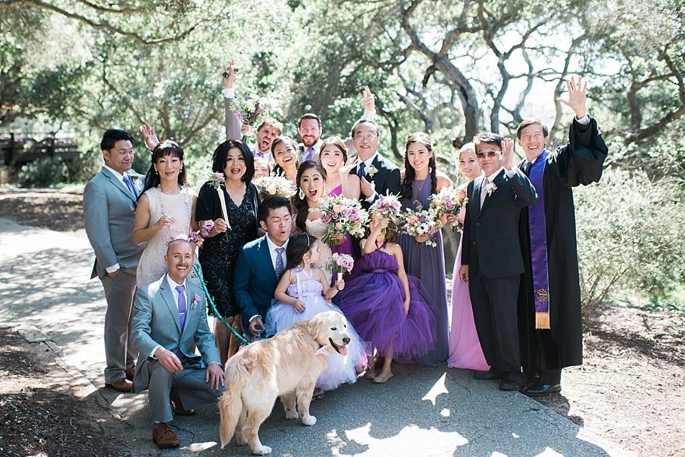Elings-Park-Santa-Barbara-Wedding-Photographer-Carissa-Woo-Photography_0046.jpg