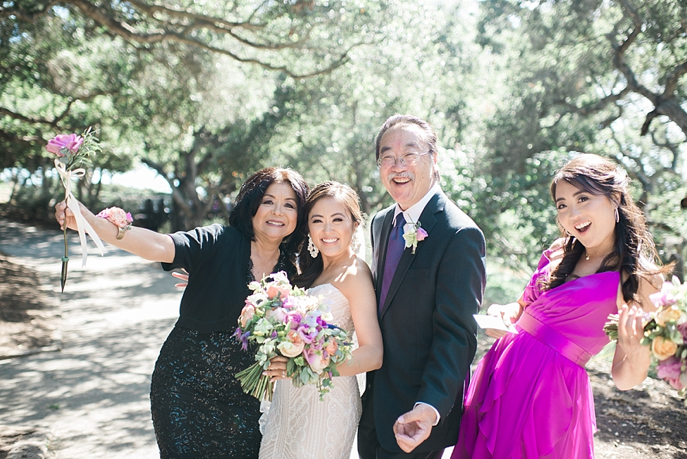 Elings-Park-Santa-Barbara-Wedding-Photographer-Carissa-Woo-Photography_0047.jpg