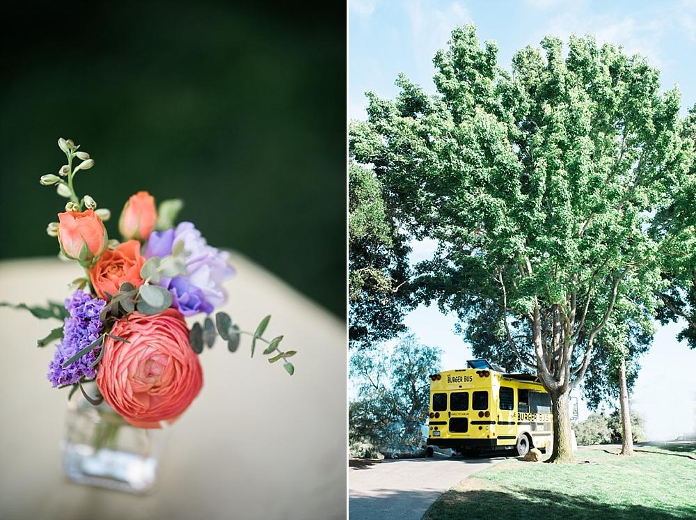 Elings-Park-Santa-Barbara-Wedding-Photographer-Carissa-Woo-Photography_0048.jpg