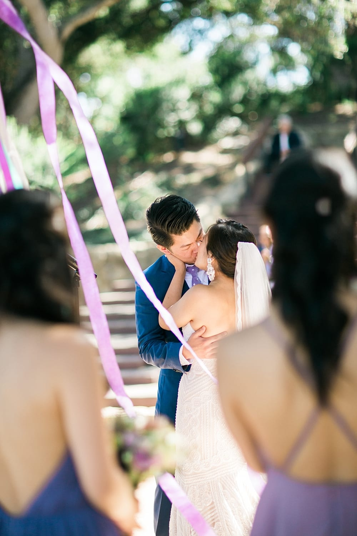 Elings-Park-Santa-Barbara-Wedding-Photographer-Carissa-Woo-Photography_0049.jpg