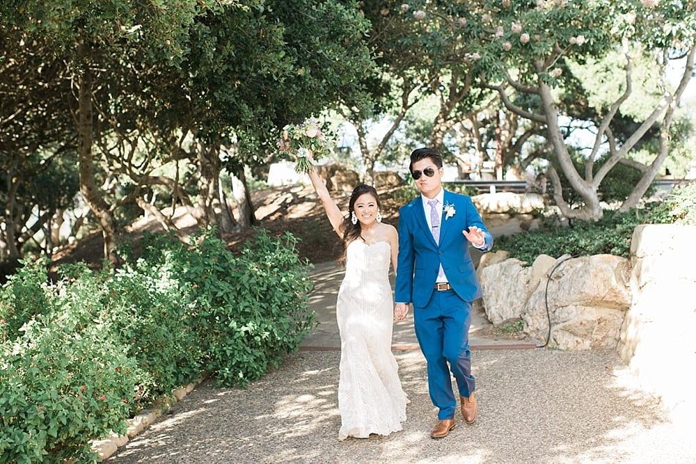 Elings-Park-Santa-Barbara-Wedding-Photographer-Carissa-Woo-Photography_0050.jpg