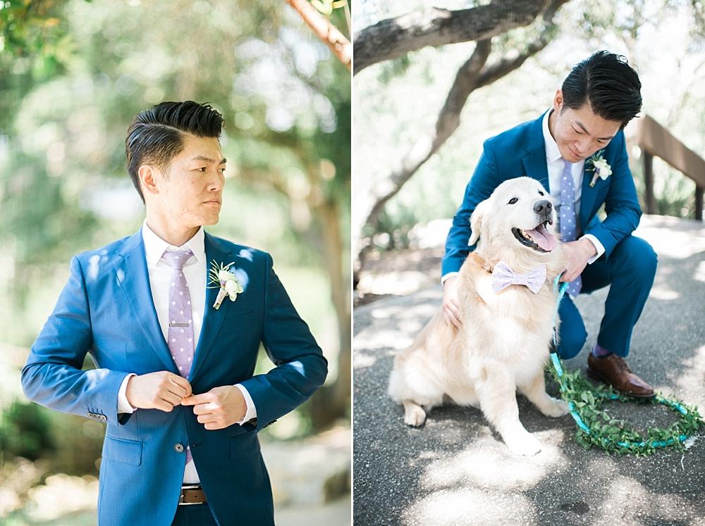 Elings-Park-Santa-Barbara-Wedding-Photographer-Carissa-Woo-Photography_0051.jpg