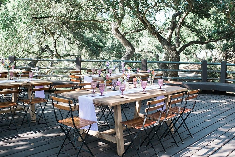Elings-Park-Santa-Barbara-Wedding-Photographer-Carissa-Woo-Photography_0052.jpg