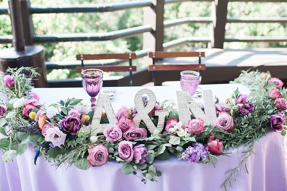 Elings-Park-Santa-Barbara-Wedding-Photographer-Carissa-Woo-Photography_0053.jpg