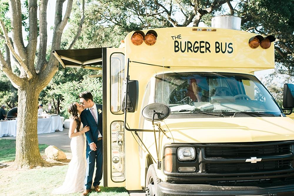 Elings-Park-Santa-Barbara-Wedding-Photographer-Carissa-Woo-Photography_0054.jpg