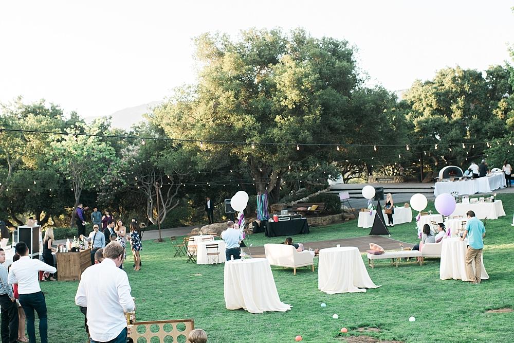 Elings-Park-Santa-Barbara-Wedding-Photographer-Carissa-Woo-Photography_0055.jpg