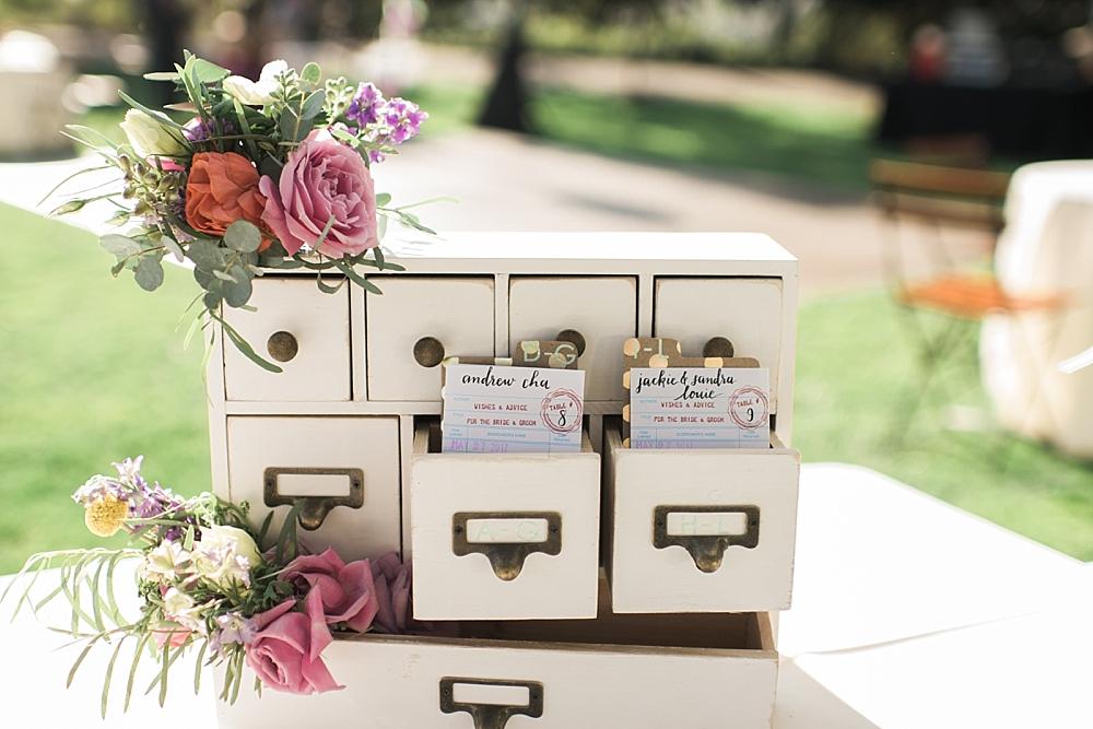 Elings-Park-Santa-Barbara-Wedding-Photographer-Carissa-Woo-Photography_0057.jpg