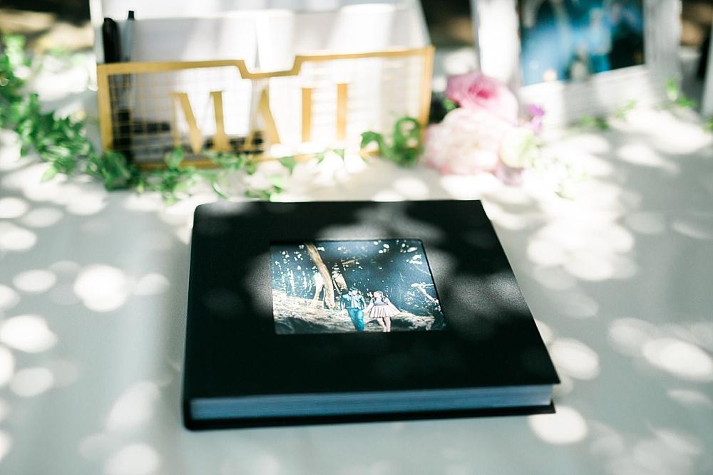 Elings-Park-Santa-Barbara-Wedding-Photographer-Carissa-Woo-Photography_0058.jpg