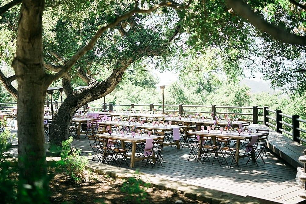 Elings-Park-Santa-Barbara-Wedding-Photographer-Carissa-Woo-Photography_0061.jpg