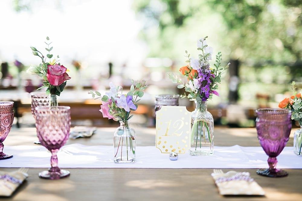 Elings-Park-Santa-Barbara-Wedding-Photographer-Carissa-Woo-Photography_0062.jpg