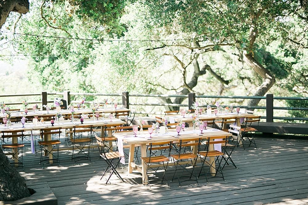 Elings-Park-Santa-Barbara-Wedding-Photographer-Carissa-Woo-Photography_0063.jpg