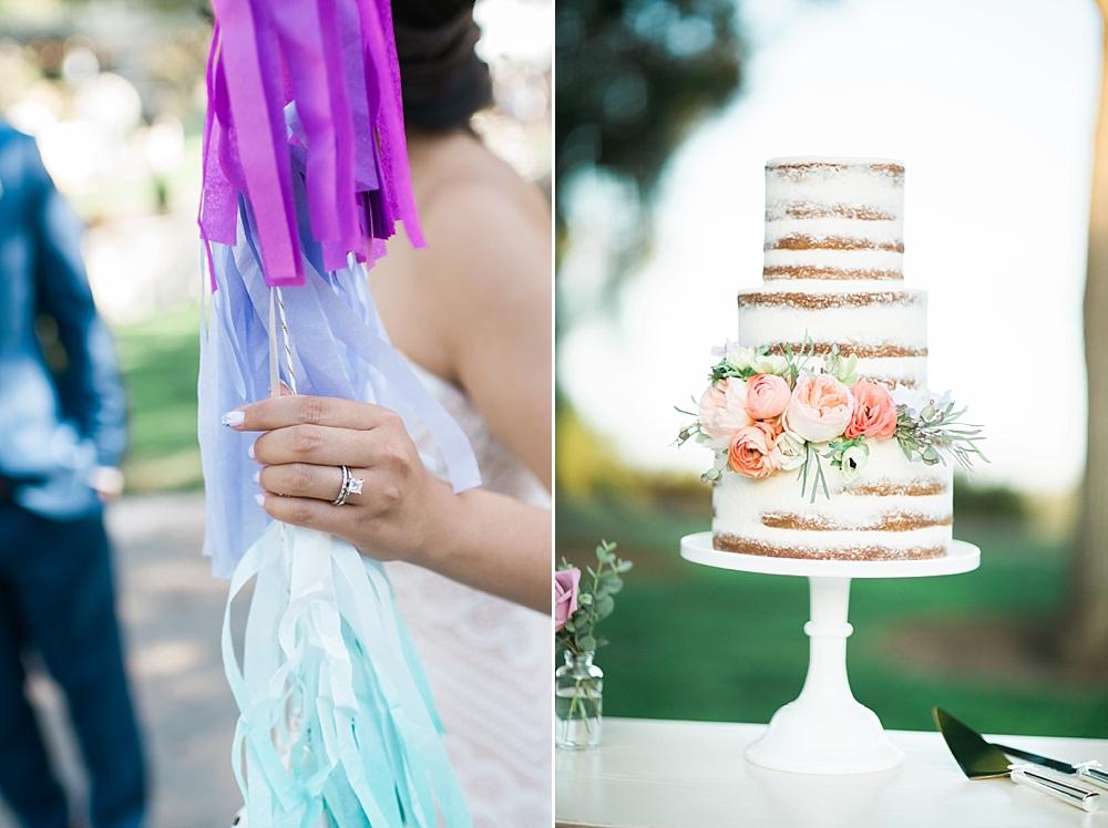 Elings-Park-Santa-Barbara-Wedding-Photographer-Carissa-Woo-Photography_0065.jpg