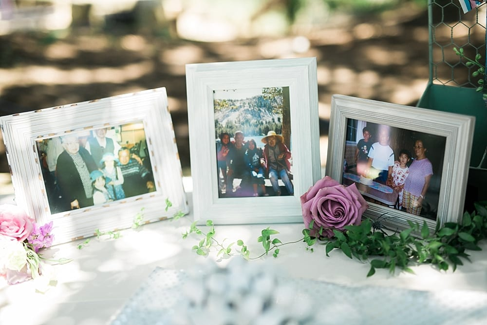 Elings-Park-Santa-Barbara-Wedding-Photographer-Carissa-Woo-Photography_0066.jpg