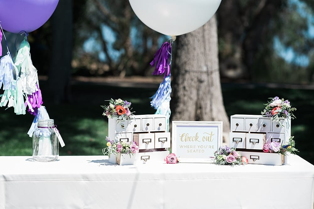 Elings-Park-Santa-Barbara-Wedding-Photographer-Carissa-Woo-Photography_0069.jpg
