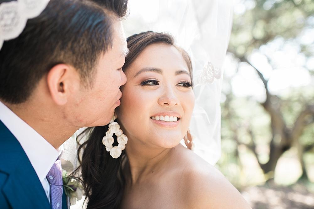 Elings-Park-Santa-Barbara-Wedding-Photographer-Carissa-Woo-Photography_0071.jpg