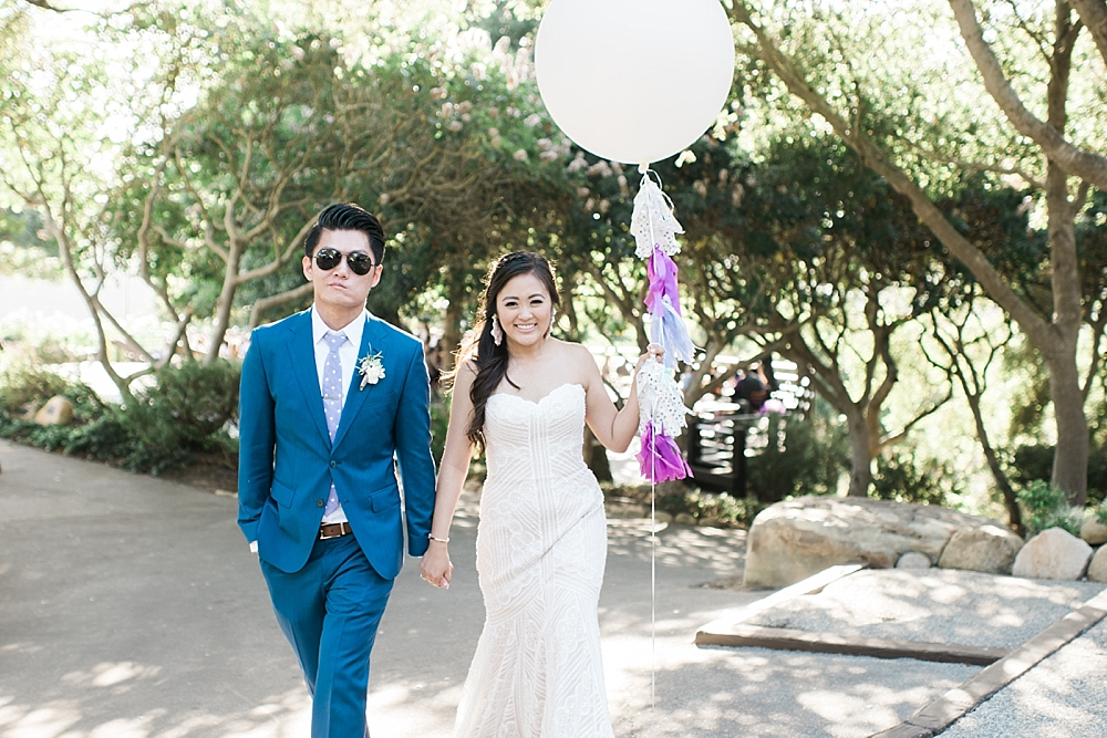 Elings-Park-Santa-Barbara-Wedding-Photographer-Carissa-Woo-Photography_0073.jpg