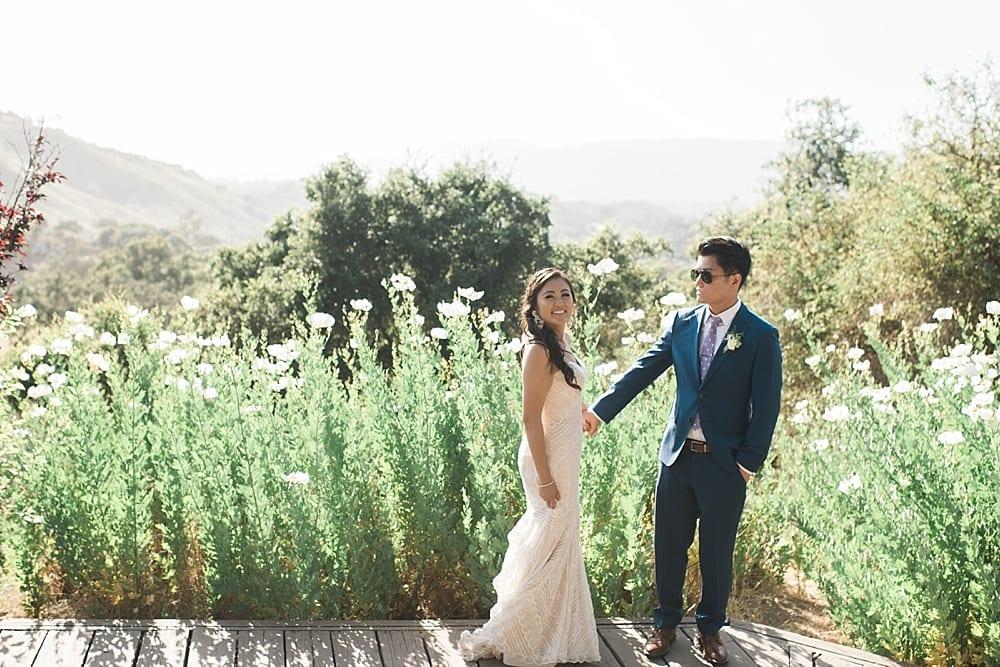 Elings-Park-Santa-Barbara-Wedding-Photographer-Carissa-Woo-Photography_0074.jpg