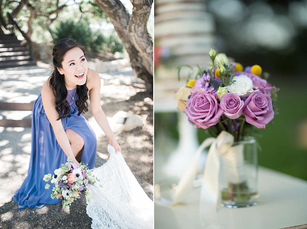 Elings-Park-Santa-Barbara-Wedding-Photographer-Carissa-Woo-Photography_0075.jpg