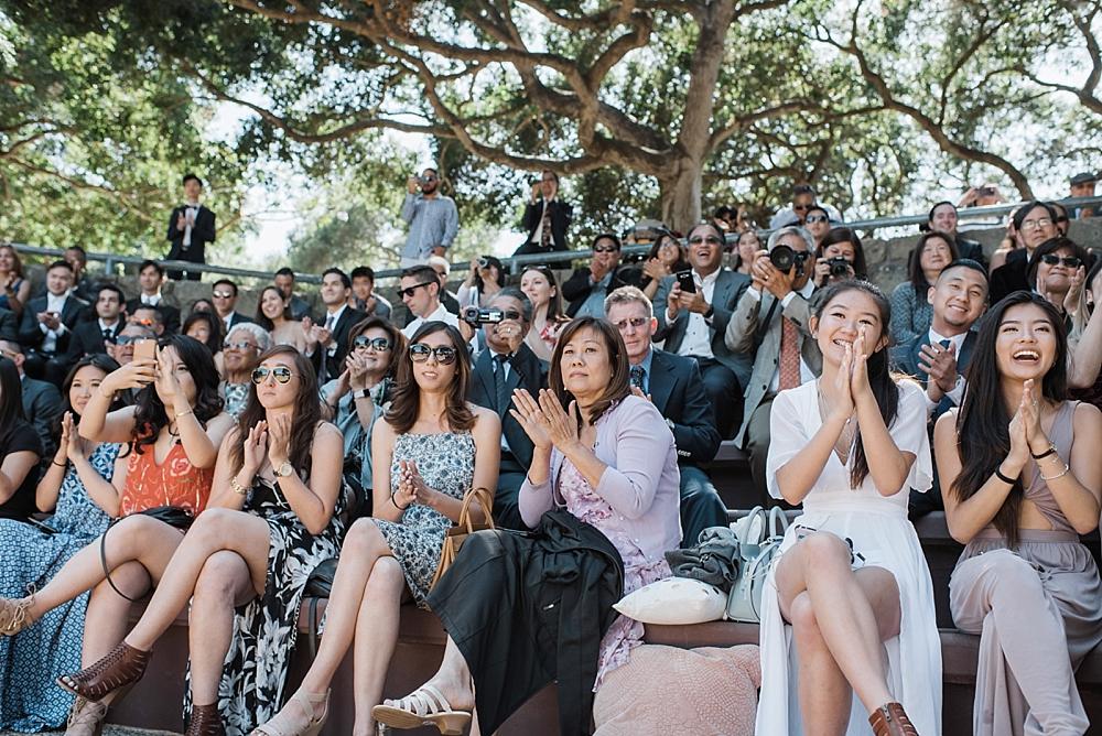 Elings-Park-Santa-Barbara-Wedding-Photographer-Carissa-Woo-Photography_0076.jpg