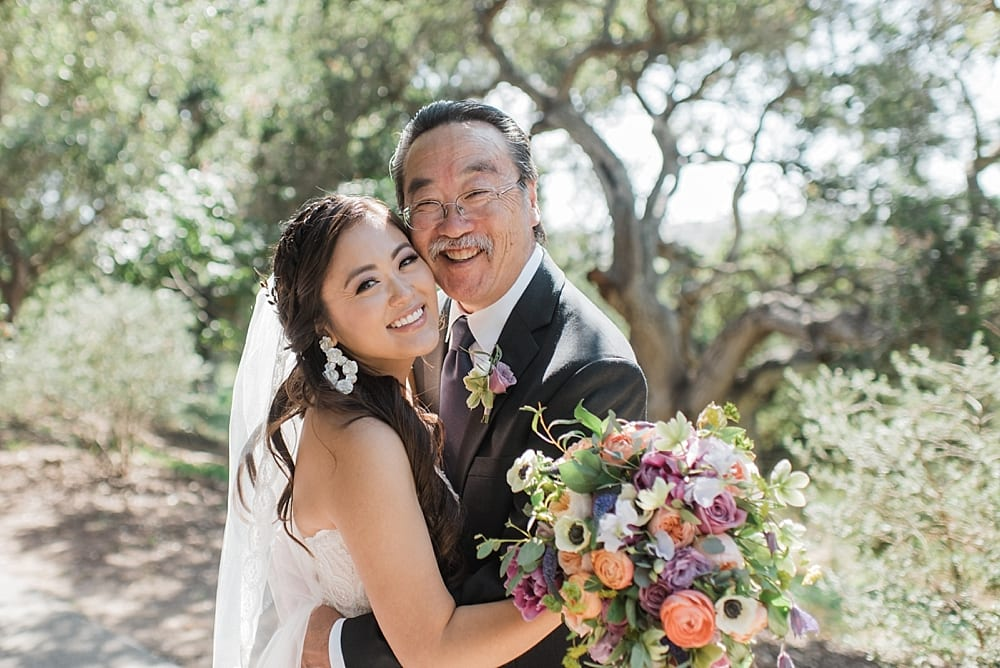 Elings-Park-Santa-Barbara-Wedding-Photographer-Carissa-Woo-Photography_0077.jpg