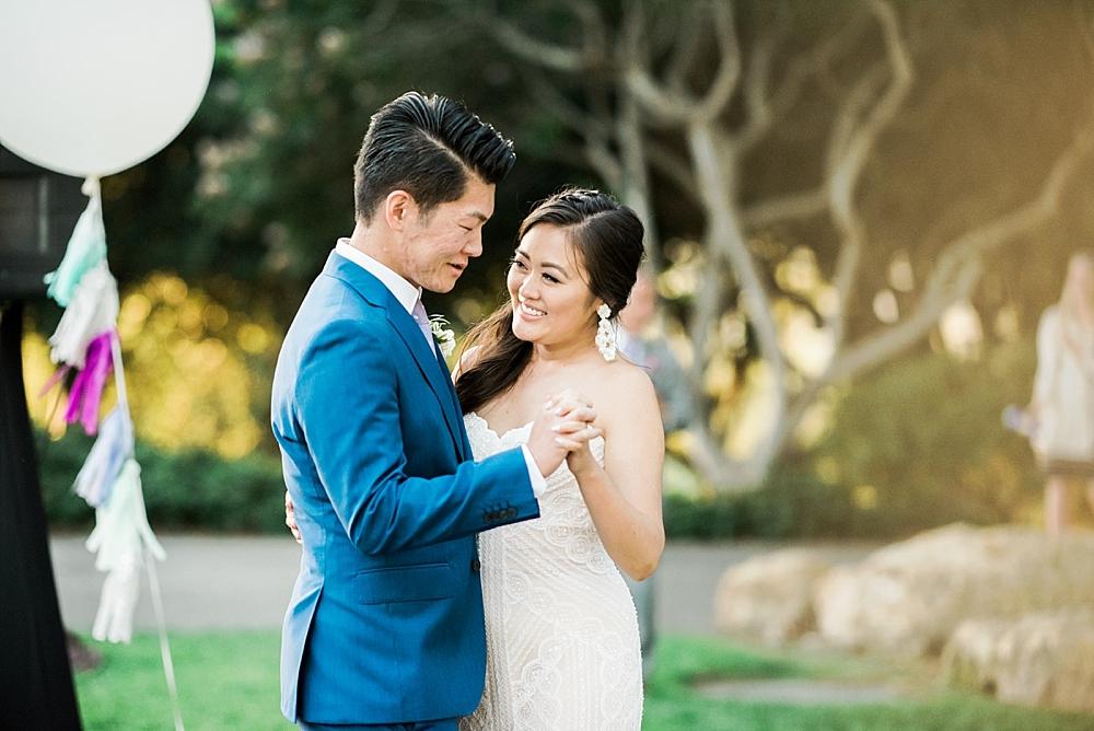 Elings-Park-Santa-Barbara-Wedding-Photographer-Carissa-Woo-Photography_0079.jpg