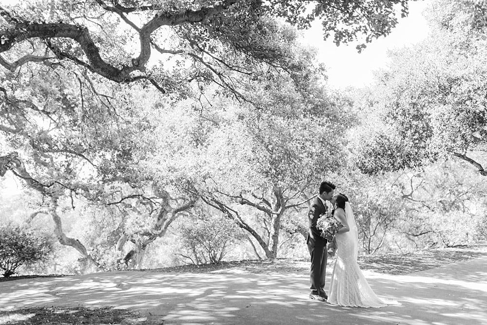 Elings-Park-Santa-Barbara-Wedding-Photographer-Carissa-Woo-Photography_0080.jpg
